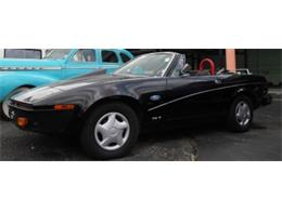 Picture of 1980 TR7 - $8,500.00 - E7Z5