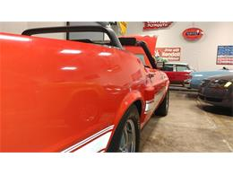 Picture of 1969 Mustang located in Georgia - $59,995.00 - E81K