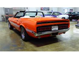 Picture of Classic '69 Ford Mustang Offered by Cruisers Specialty Autos - E81K
