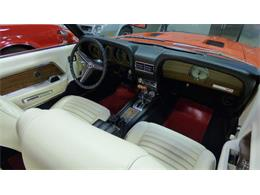 Picture of '69 Ford Mustang - $59,995.00 - E81K