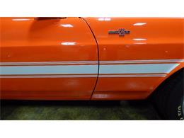 Picture of 1969 Mustang located in Atlanta Georgia - E81K