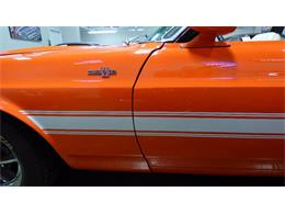 Picture of 1969 Mustang - $59,995.00 - E81K