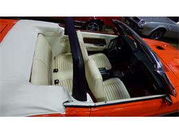 Picture of 1969 Mustang located in Georgia - $59,995.00 Offered by Cruisers Specialty Autos - E81K