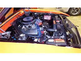Picture of 1969 Mustang - E81K