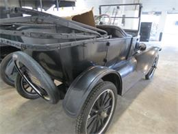 Picture of '25 Model T - E5JM