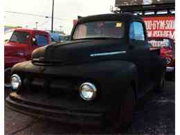 Picture of '51 Pickup - E5JN