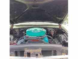 Picture of '63 Monterey - E88P