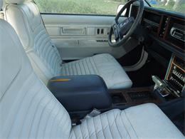 Picture of 1989 Cadillac Eldorado Offered by a Private Seller - E88R
