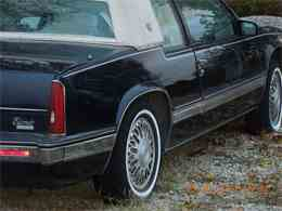 Picture of '89 Eldorado located in LOCKWOOD Missouri Offered by a Private Seller - E88R