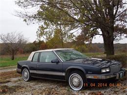 Picture of '89 Eldorado - E88R