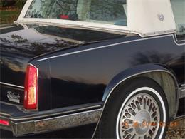 Picture of '89 Eldorado Offered by a Private Seller - E88R