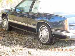 Picture of '89 Eldorado - $1,495.00 Offered by a Private Seller - E88R