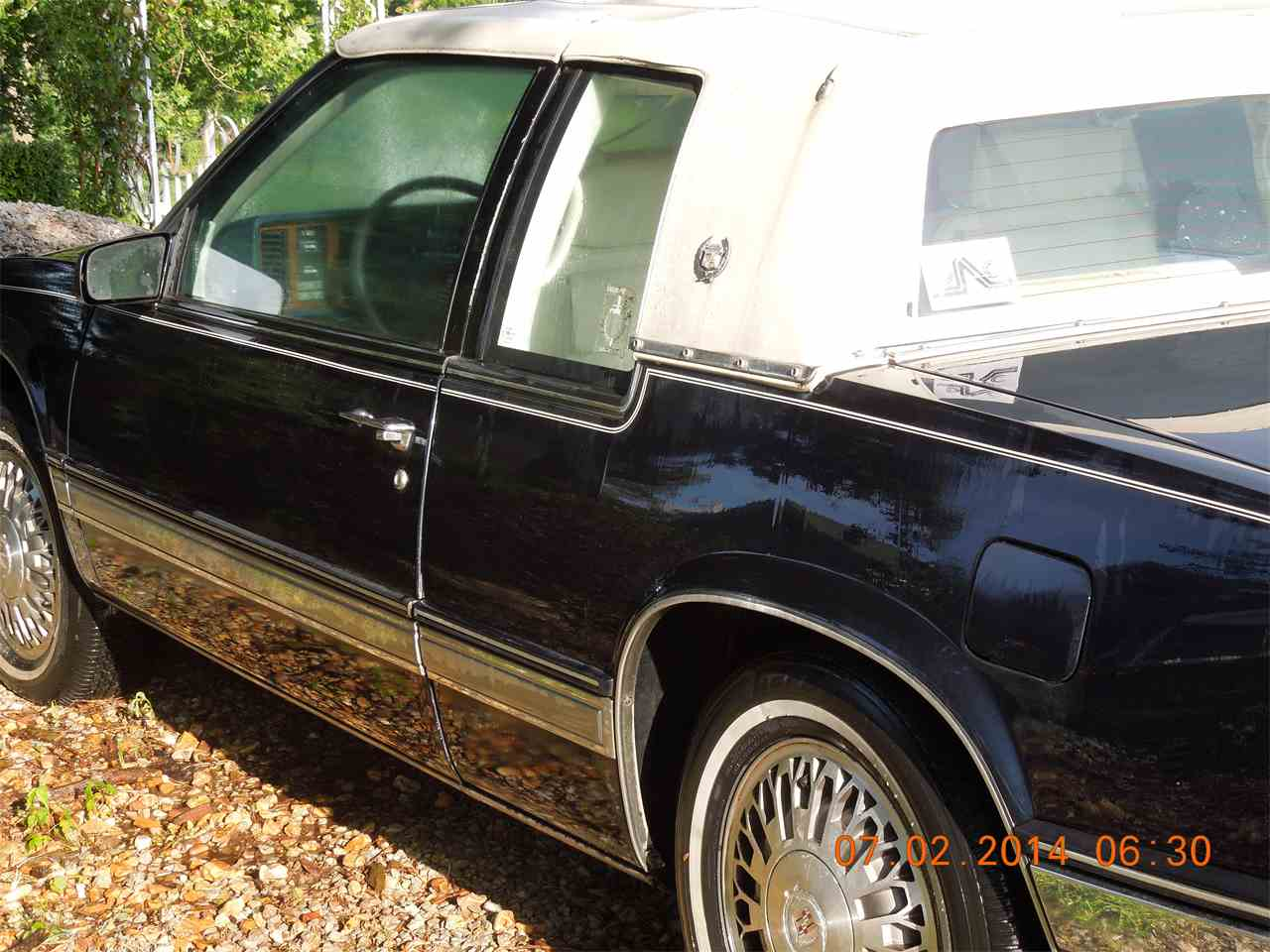 Large Picture of 1989 Eldorado - $1,495.00 Offered by a Private Seller - E88R