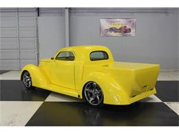 Picture of Classic 1937 Ford Pickup - E893