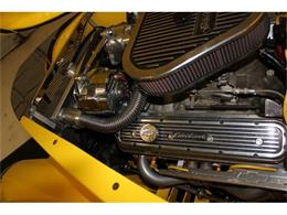 Picture of 1937 Ford Pickup - $40,000.00 Offered by East Coast Classic Cars - E893