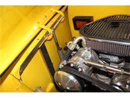 Picture of 1937 Pickup located in Lillington North Carolina - $40,000.00 - E893
