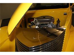 Picture of 1937 Pickup located in Lillington North Carolina - $40,000.00 Offered by East Coast Classic Cars - E893