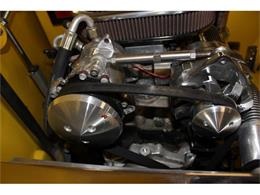 Picture of Classic 1937 Ford Pickup located in Lillington North Carolina - $40,000.00 Offered by East Coast Classic Cars - E893