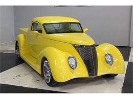 Picture of Classic 1937 Ford Pickup - $40,000.00 - E893