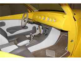 Picture of '37 Pickup - E893