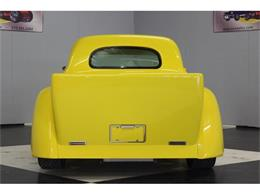 Picture of 1937 Pickup - E893