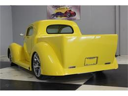 Picture of Classic '37 Pickup - $40,000.00 - E893
