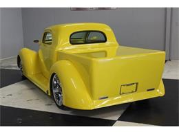 Picture of '37 Pickup - $40,000.00 - E893