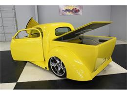 Picture of '37 Pickup located in North Carolina Offered by East Coast Classic Cars - E893