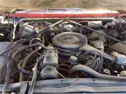 Picture of '67 Coupe DeVille - E8DT