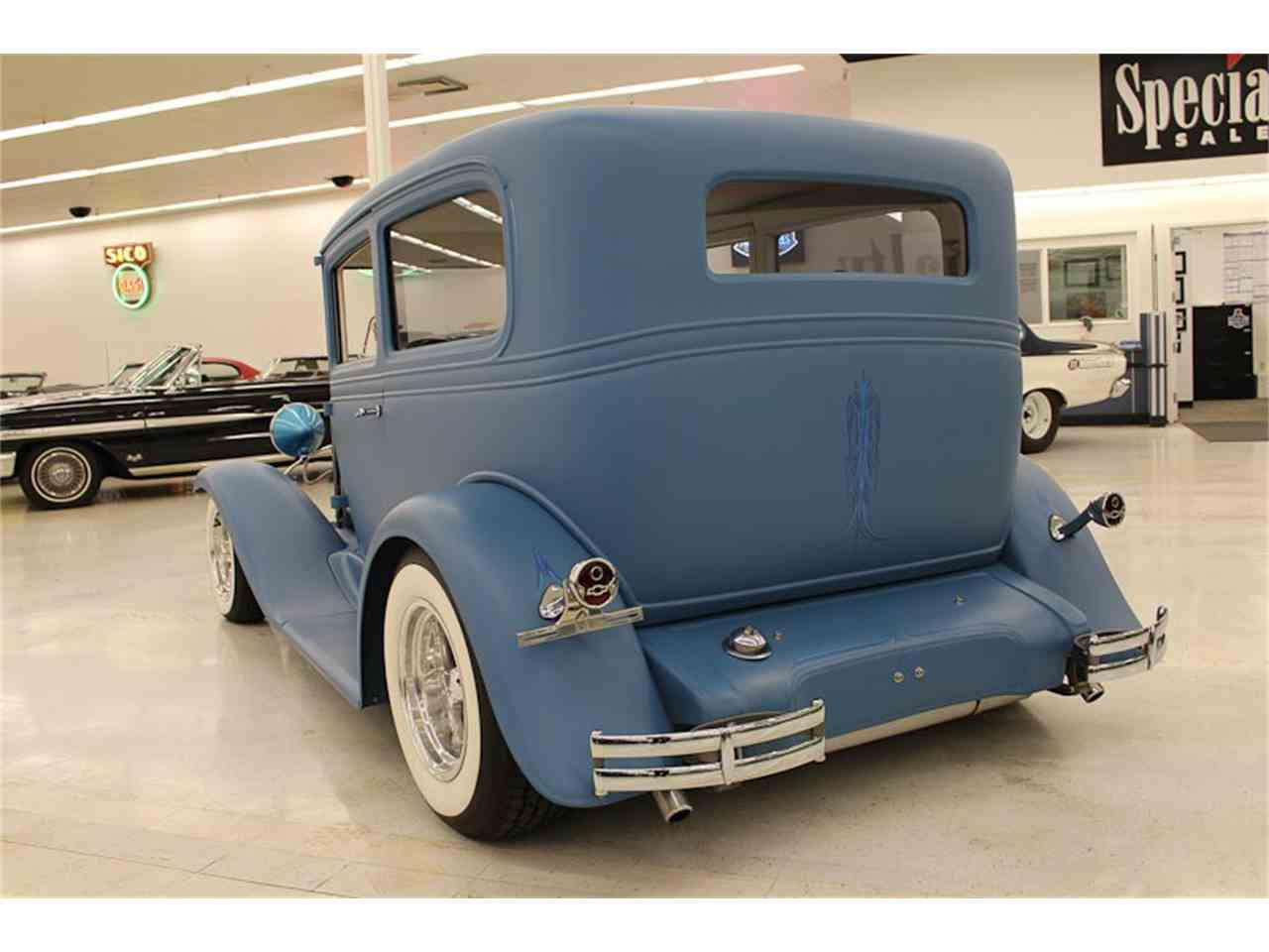 Chevy Dealers Tampa >> 1931 Chevrolet AE Independence for Sale | ClassicCars.com | CC-664162