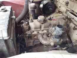 Picture of '64 Series IIA - E8JT