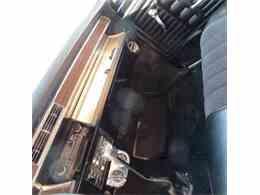 Picture of Classic '67 Chevrolet El Camino - $12,995.00 - E8OC