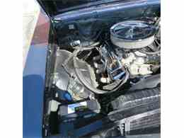 Picture of Classic 1967 Chevrolet El Camino located in Olathe Kansas Offered by All American Auto Mart Inc - E8OC