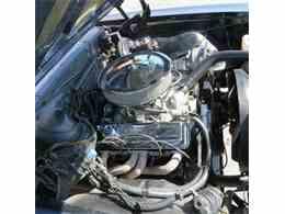 Picture of Classic 1967 Chevrolet El Camino - $12,995.00 - E8OC