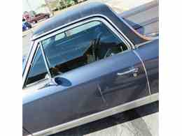 Picture of 1967 Chevrolet El Camino located in Olathe Kansas - $12,995.00 - E8OC