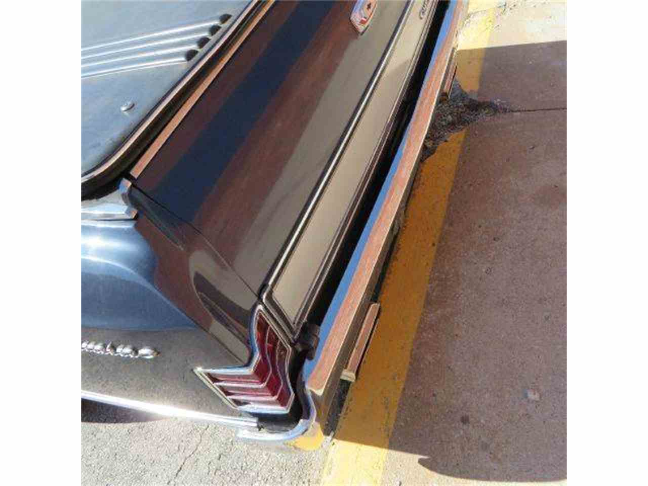 Large Picture of Classic 1967 El Camino - $12,995.00 Offered by All American Auto Mart Inc - E8OC