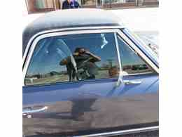 Picture of Classic 1967 Chevrolet El Camino - $12,995.00 Offered by All American Auto Mart Inc - E8OC