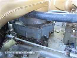 Picture of '57 300C - E8UV