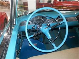 Picture of '56 Bel Air - E8V0