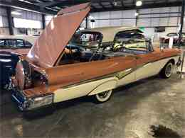 Picture of '58 Skyliner - E8VD