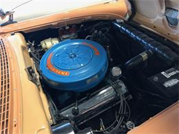 Picture of Classic '58 Ford Skyliner Offered by Branson Auto & Farm Museum - E8VD