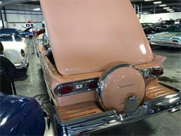 Picture of 1958 Ford Skyliner - E8VD