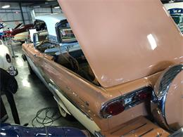 Picture of 1958 Skyliner located in Missouri Offered by Branson Auto & Farm Museum - E8VD
