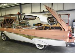 Picture of Classic '58 Ford Skyliner - $55,000.00 Offered by Branson Auto & Farm Museum - E8VD