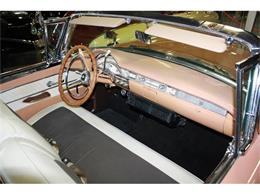 Picture of Classic 1958 Skyliner Offered by Branson Auto & Farm Museum - E8VD