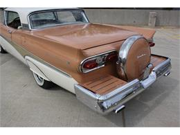 Picture of Classic '58 Ford Skyliner - $55,000.00 - E8VD