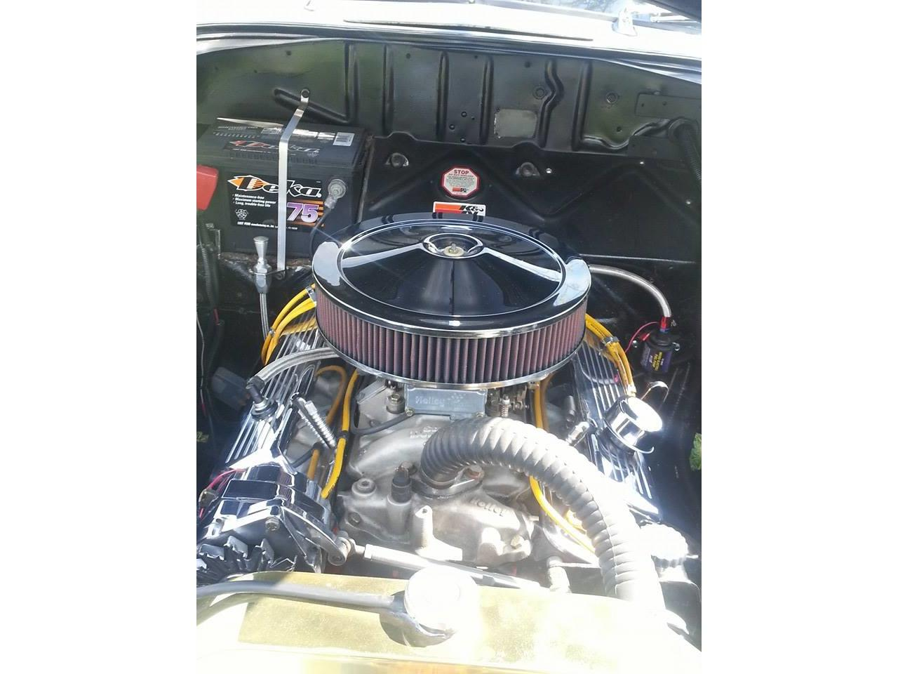 Large Picture of Classic 1940 Ford Coupe located in Pennsylvania Offered by a Private Seller - E8VP