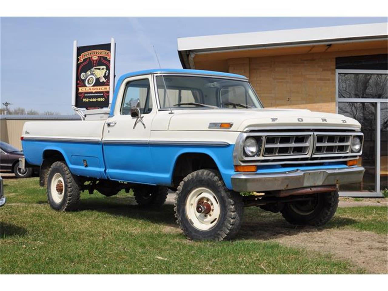 ford highboy  sale classiccarscom cc