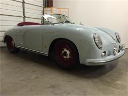 Picture of 1957 Speedster located in Alpharetta Georgia Offered by Muscle Car Jr - E92L