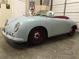 Picture of Classic '57 Speedster located in Georgia - $34,250.00 - E92L